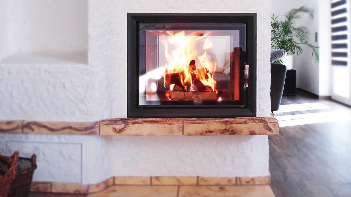 kachelofen bauen simple kaminofen fliesen streichen wohn. Black Bedroom Furniture Sets. Home Design Ideas