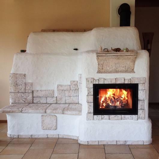 kachel fen kamine kachel fen kamin fen herde keramik. Black Bedroom Furniture Sets. Home Design Ideas