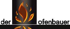 Logo von Armin Brauner